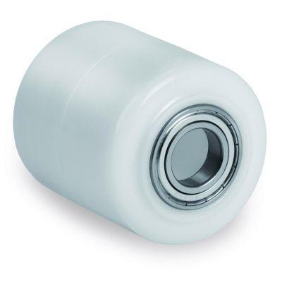 Nylon Load Roller, Ball Bearing Facility