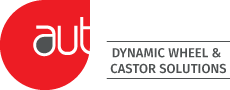 AUT - Wheel & Castor Solutions in a Changing Market